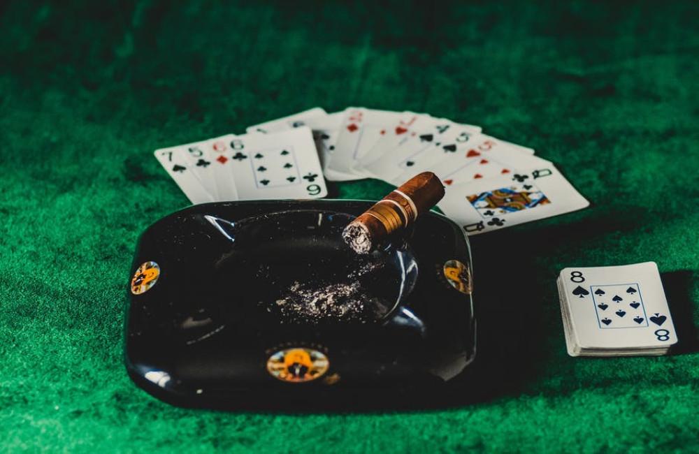 CasinoTropez.com Review