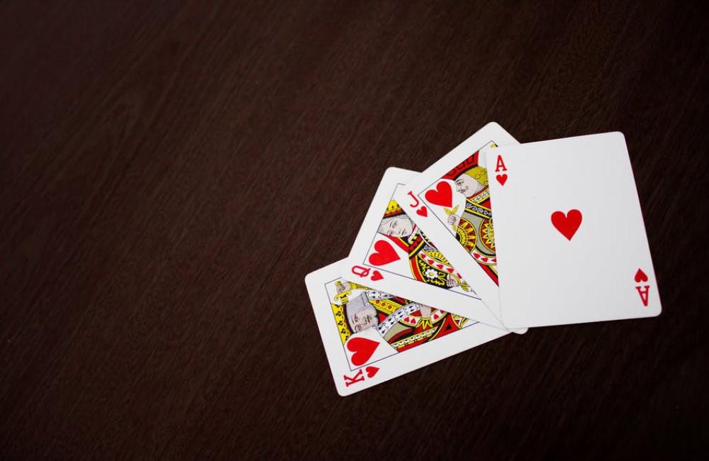 Hoe maak je een goede keuze tussen alle online casino's?
