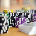 Alberto Stegeman wint Master Classics of Poker Main Event.
