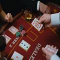 Hoe bepaal je het beste blackjack casino in 2021?