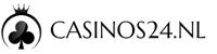 Casinos24.nl